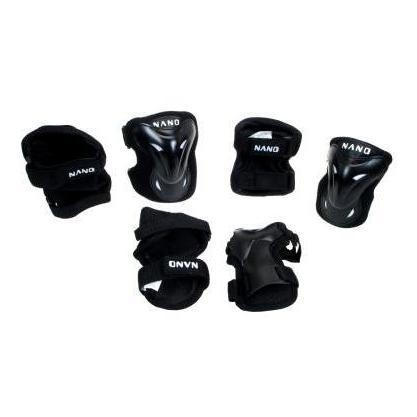kit-protection-tri-pack-pro
