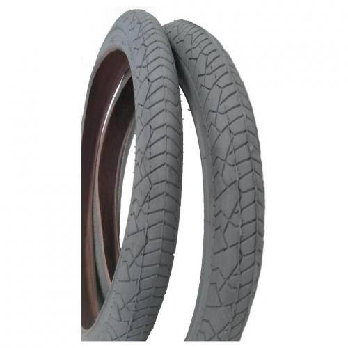 pneu-gris-bmx