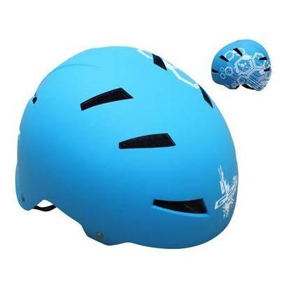 casque-bmx-free-bleu
